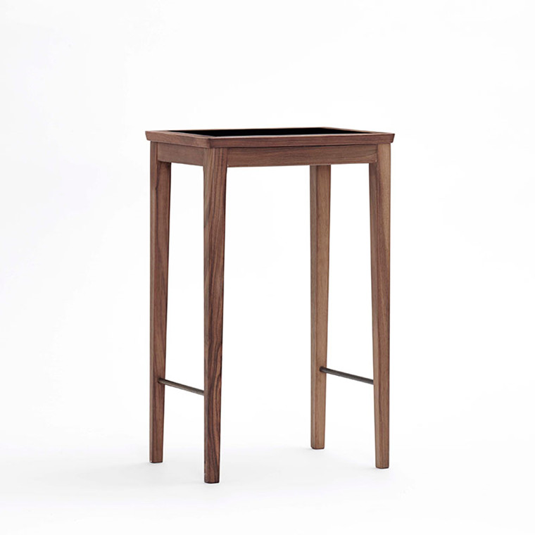 Sibast Furniture No 1 Side Table