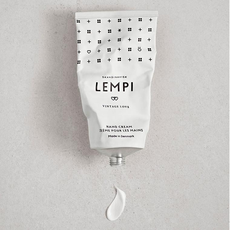 SKANDINAVISK Lempi Hand Cream