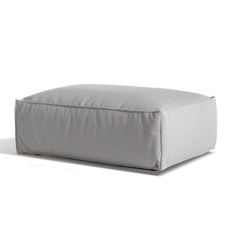 Skargaarden Asker Outdoor Sofa Kombination 1