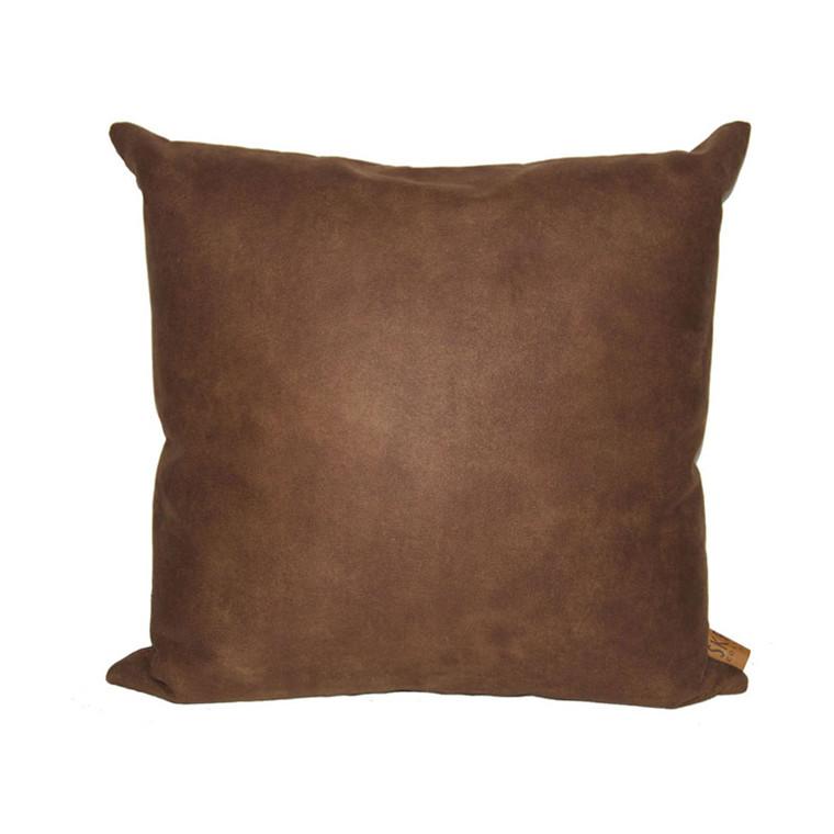 Skriver Collection Boxter Cushion Carmel