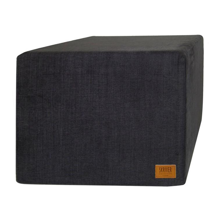 Skriver Collection HotMadi Cube Black