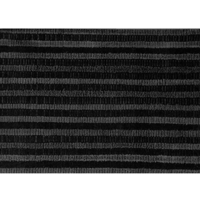 Skriver Collection Fabrano Black/Grey