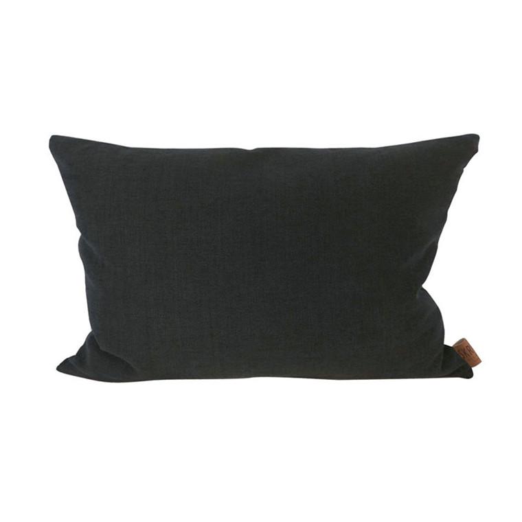 Skriver Collection HotMadi Cushion Black