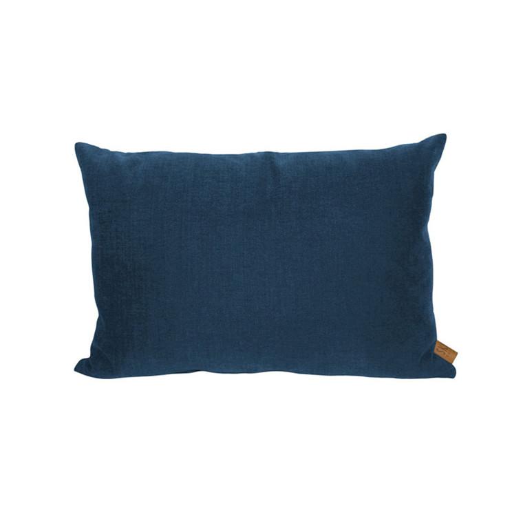 Skriver Collection HotMadi Cushion Blue