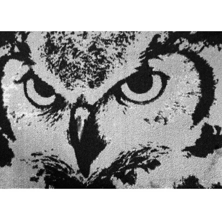 Skriver Collection Trendmat Delux Owl