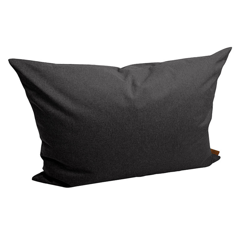 Skriver Collection Orlando Outdoor Cushion Black