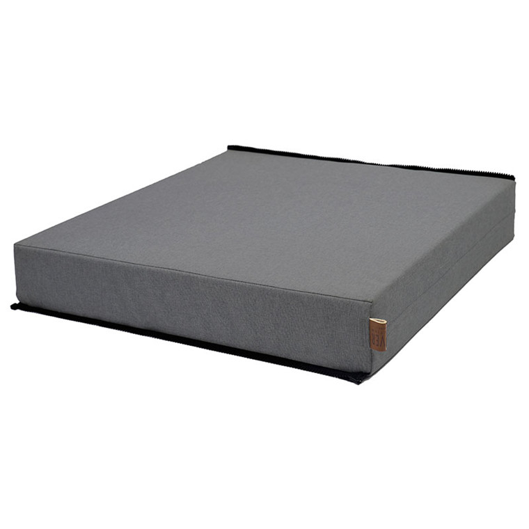 Skriver Collection Orlando Outdoor Matress Grey