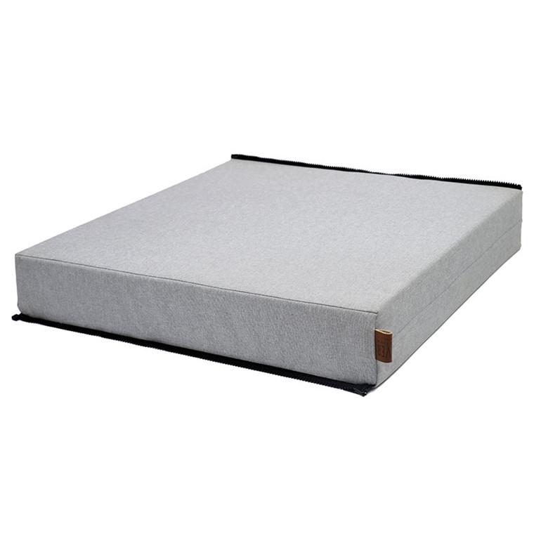 Skriver Collection Orlando Outdoor Matress Light Grey