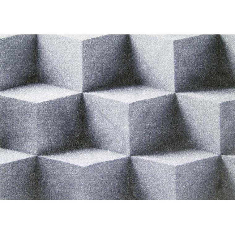 Skriver Collection Trendmat Delux Square