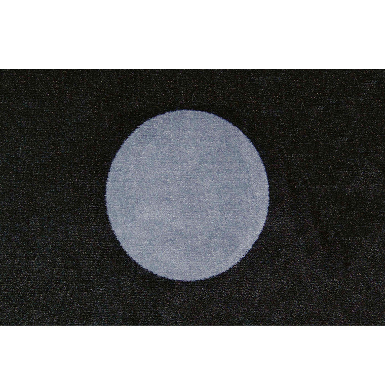 Skriver Collection Trendmat Deluxe Circle