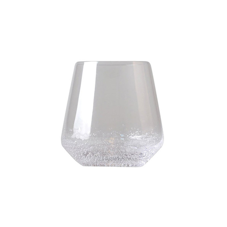 Specktrum Blase Drinking Glass