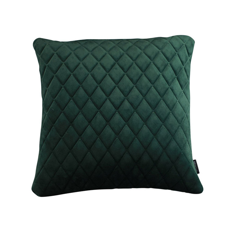 Specktrum Daytona Pillow Green