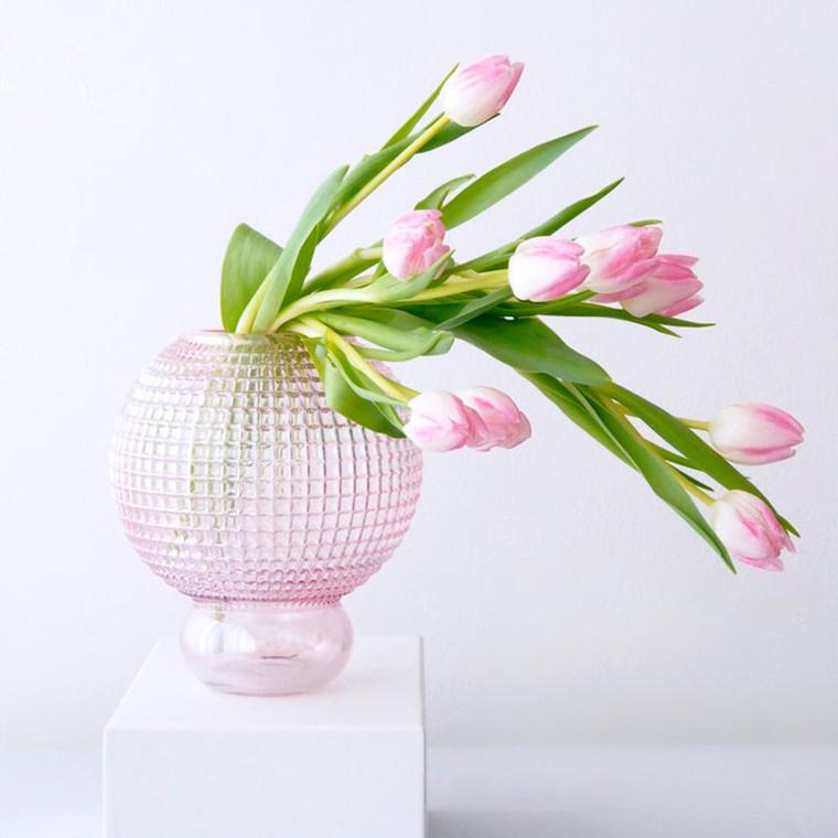 Specktrum Savanna Vase Rose