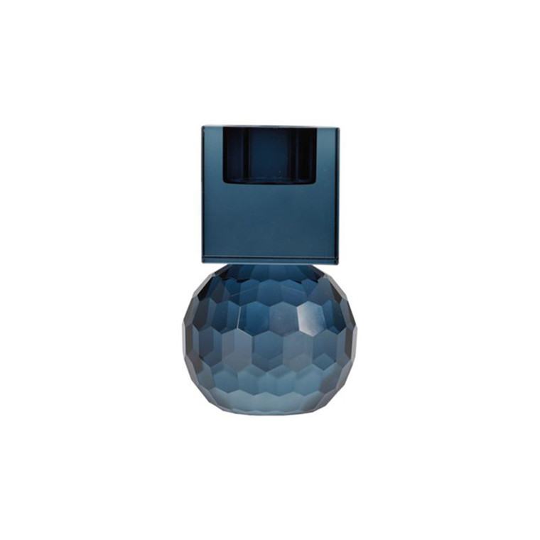 Specktrum Shadow T-Light Dark Blue