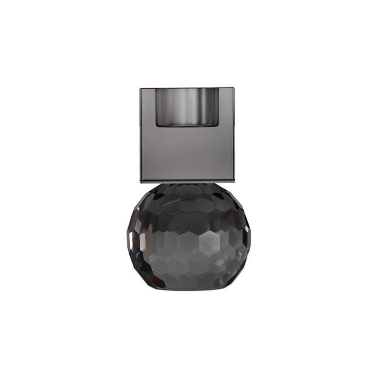 Specktrum Shadow T-light Grey