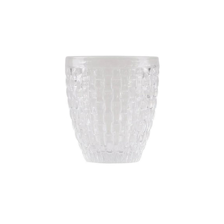 Specktrum Specktra Drinking Glass