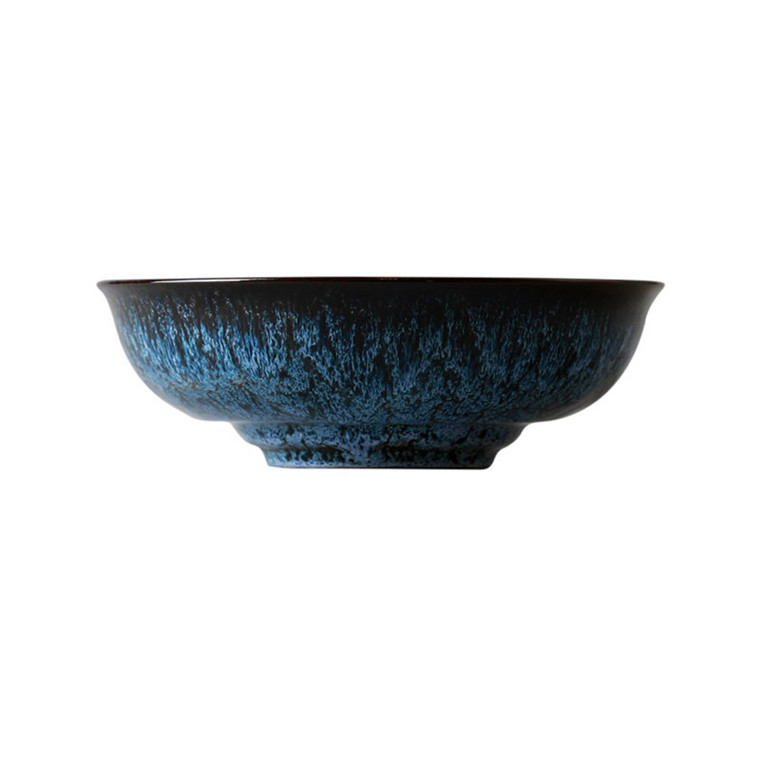 Specktrum Super Nova Bowl Dark Blue