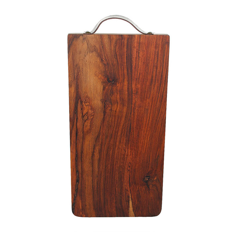 Stuff Butcher Board Sheesham