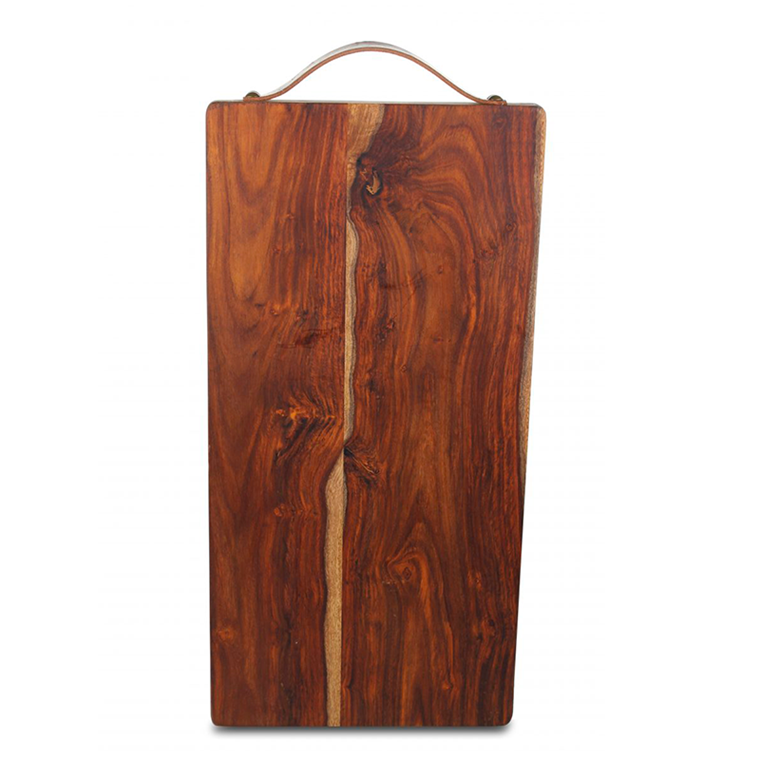 Stuff Butcher Board Sheesham XL