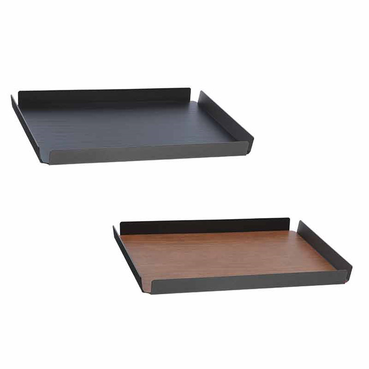LINDDNA Square Tray Medium