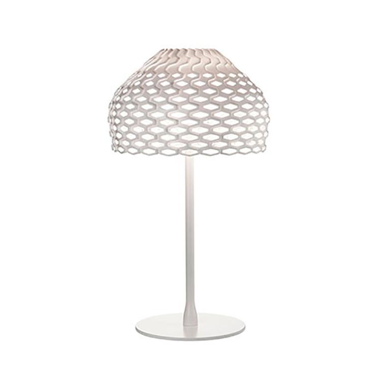 Tatou T1 Bordlampe Udstillingsmodel