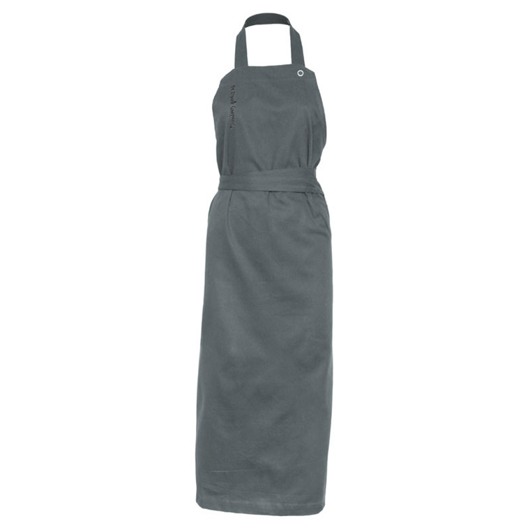 The Organic Company Long Apron