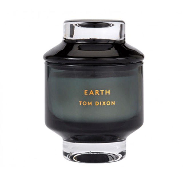 Tom Dixon Scent Earth
