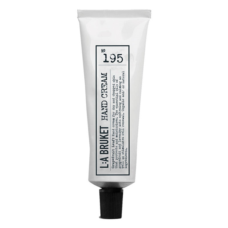 L:A Bruket Handcreme Grapefruit Leaf 30 Ml