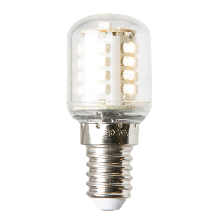 Watt & Veke E14 LED Pære