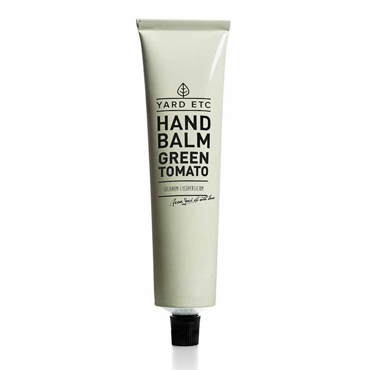 Yard Etc Hand Balm Green Tomato 70 ml