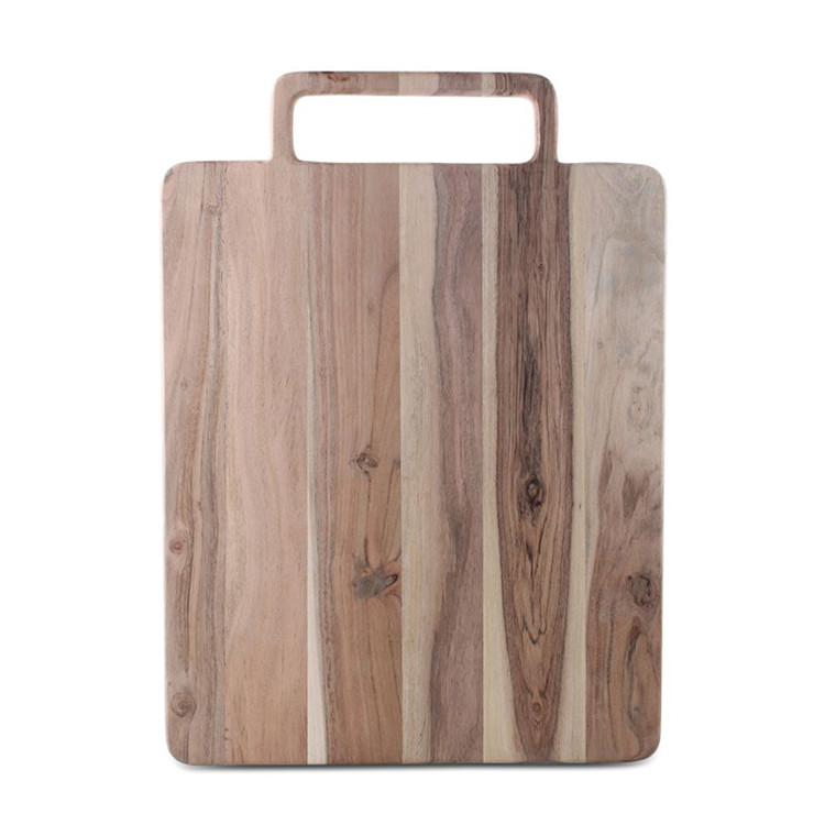 Stuff Board Cantina Acacia