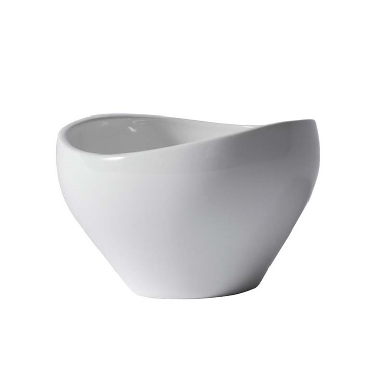 Architectmade FJ Essence Sugar Bowl
