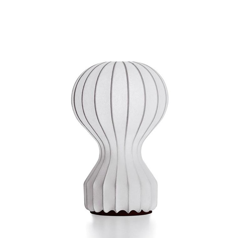 Gatto Piccolo Bordlampe Udstillingsmodel