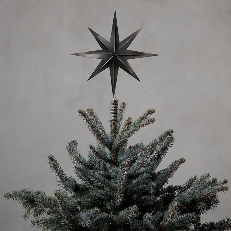 House Doctor Stretch Juletræsstjerne