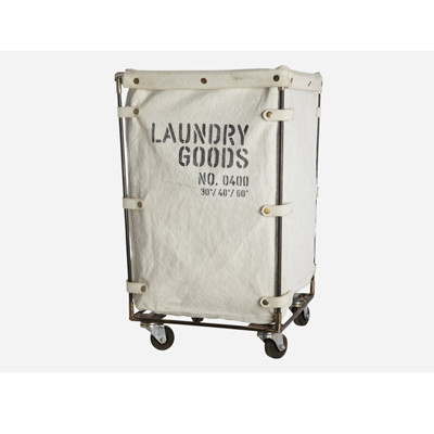 House Doctor Laundry Goods