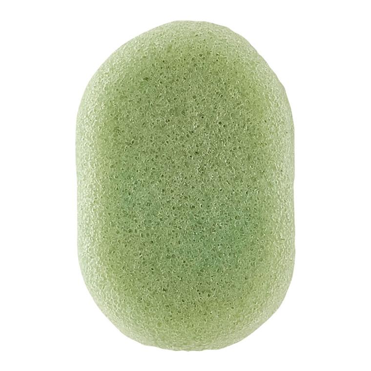 Meraki Konjac Svamp Grøn Te