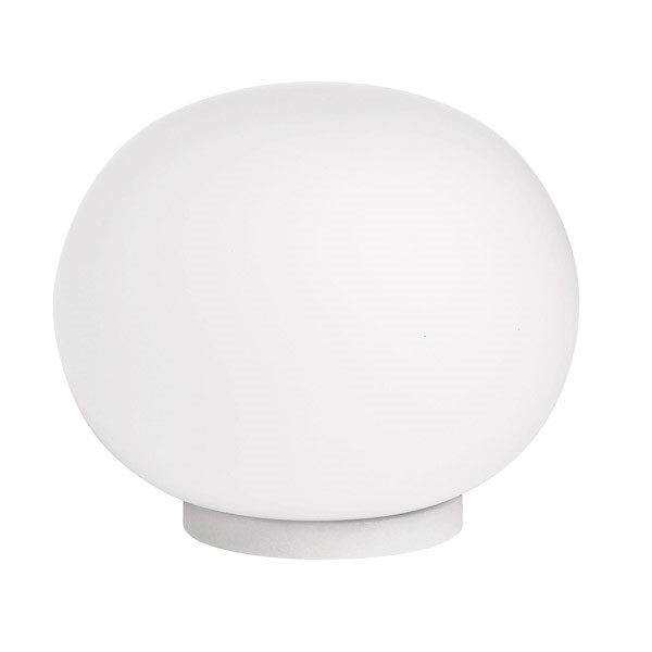 Flos GLO-BALL MINI T