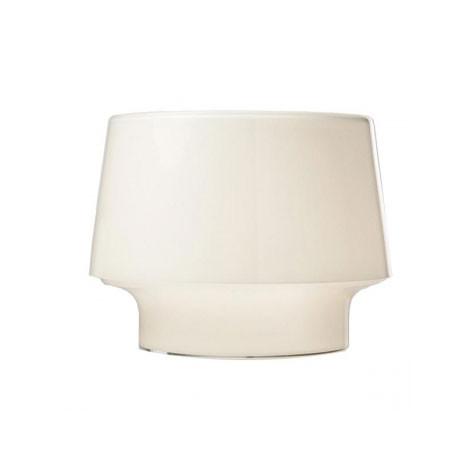 Muuto Cosy In White Lampe