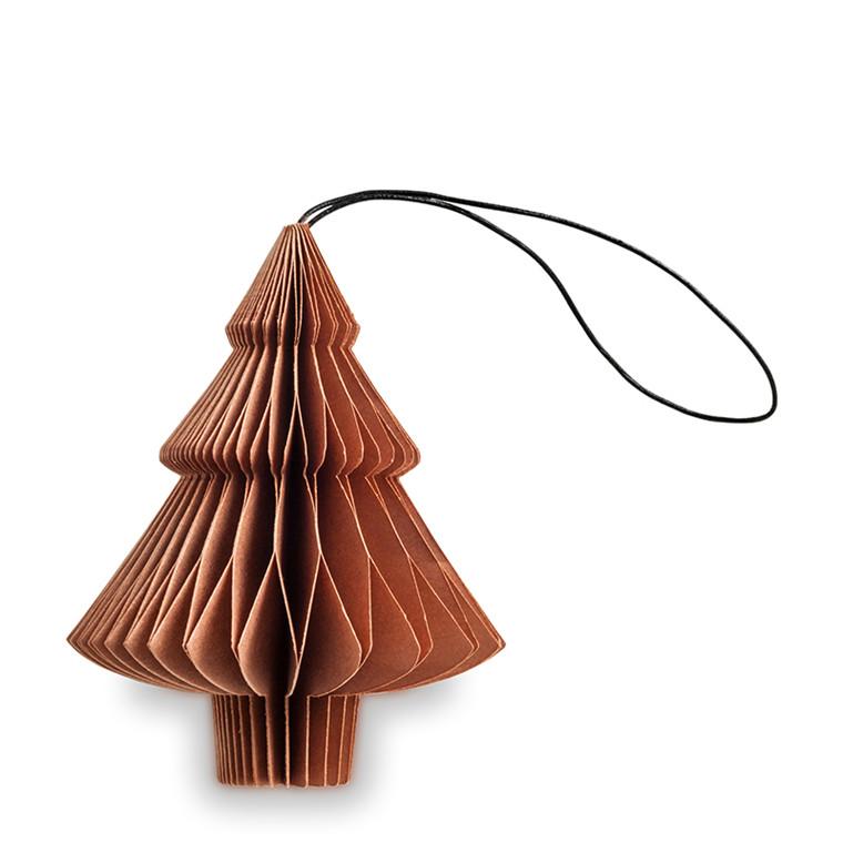 Nordstjerne Paper Tree Copper