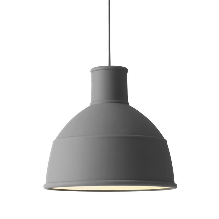 Muuto Unfold Lampe