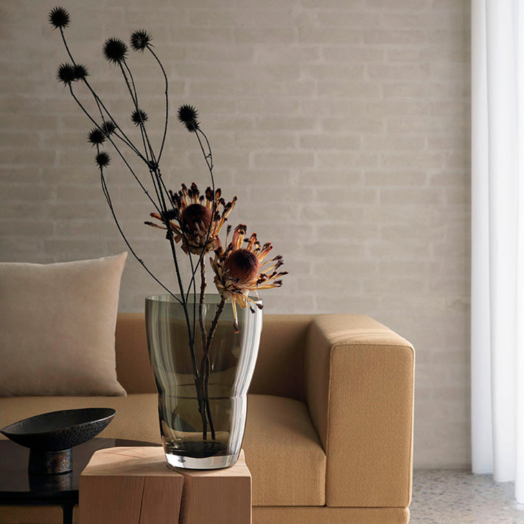 Vipp 248 Vase