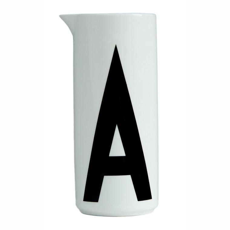 Design Letters Kande