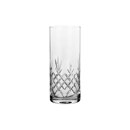 Frederik Bagger Crispy Love Vase 1