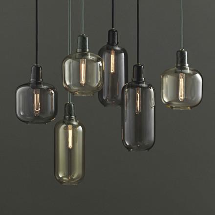 Normann Cph Amp Lampe
