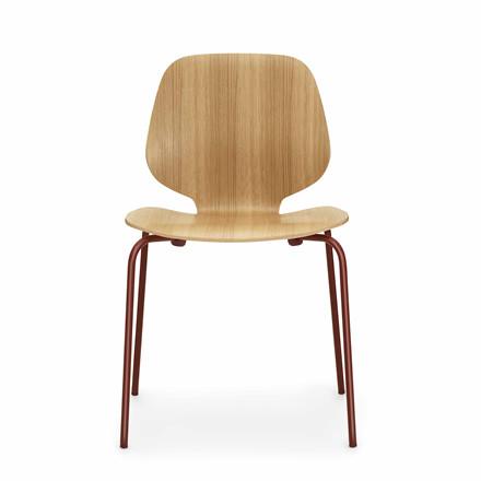 Normann Cph My Chair