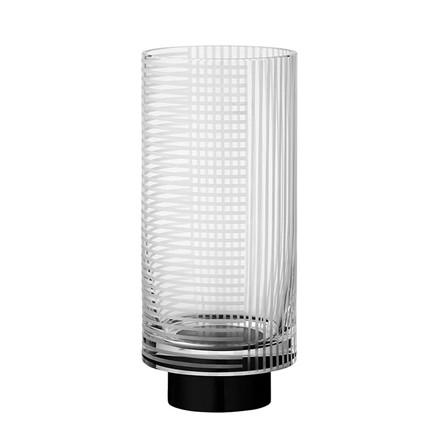 AYTM Vitreus Vase