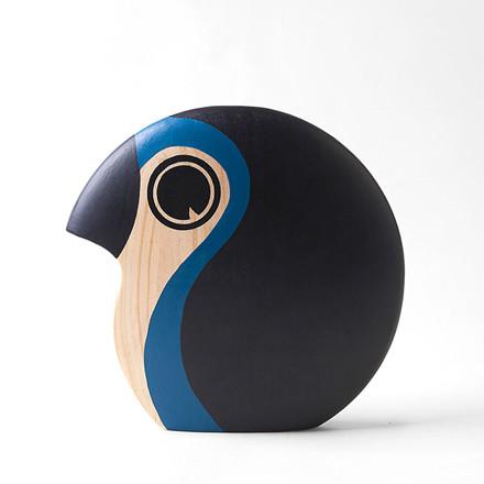Architectmade Discus Blue Medium