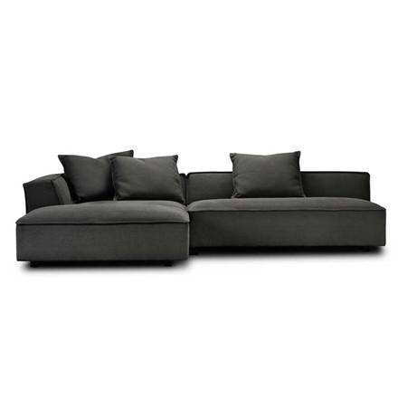 Eilersen Gotham Sofa
