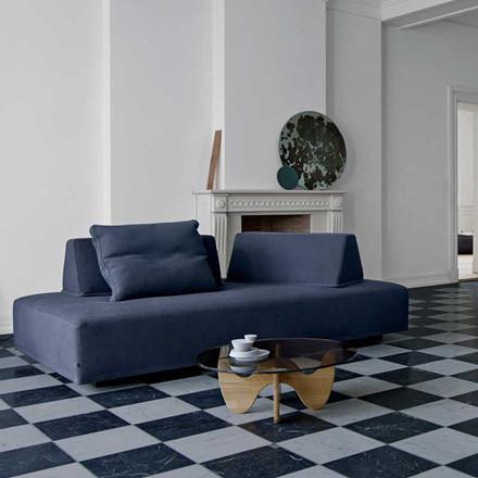 Eilersen Playground Sofa