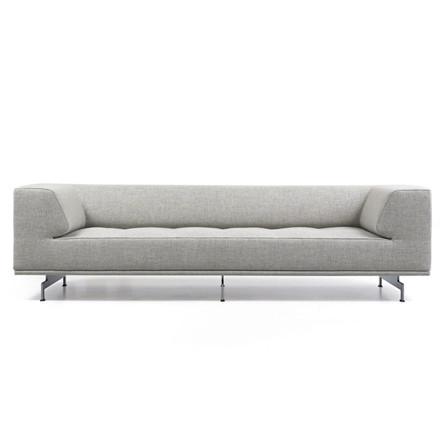 Erik Jørgensen EJ 450 Delphi Sofa